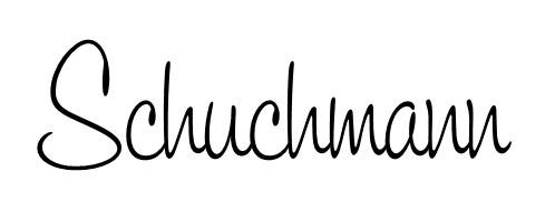 Schuchmann – Hotel – Café – Restaurant – Pension